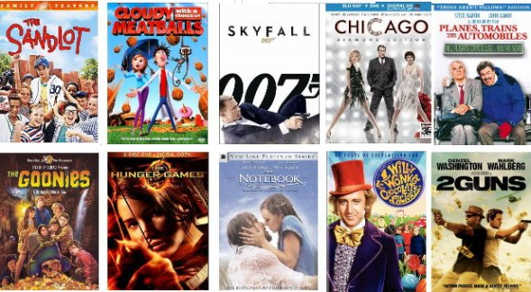 movie-deals3