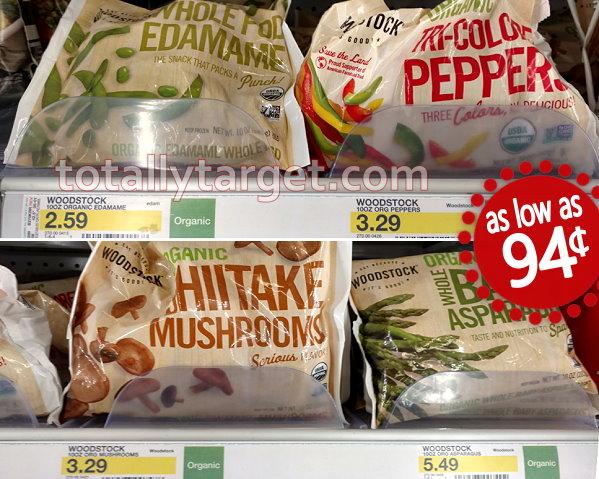 organic-veggies