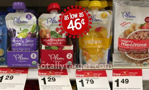 plum-baby-deal