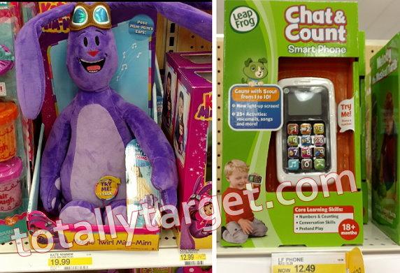 toy-deals-8