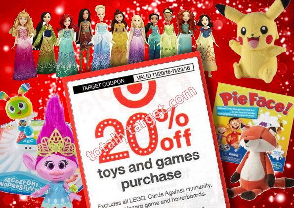 toy-deals4