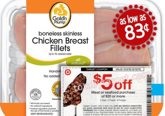 goldnplump-chicken-hot-target-deal