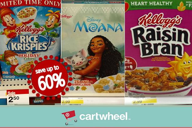 kelloggs-cereal-deals