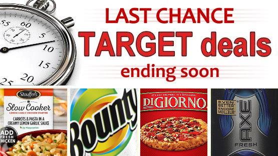last-chance-deals-target