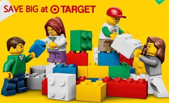 lego-deals4