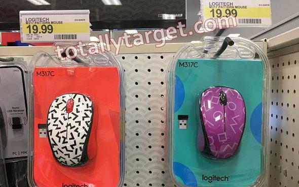logitech-mouse