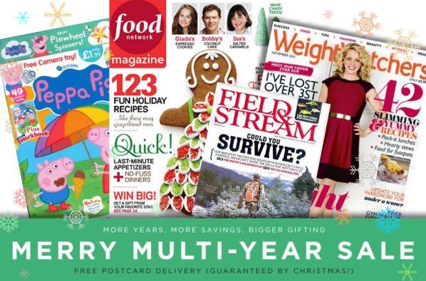 magazine-deal