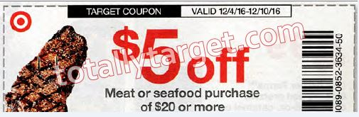 meat-coupon