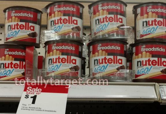 nutella-deals