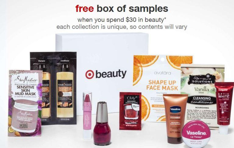 sample-box