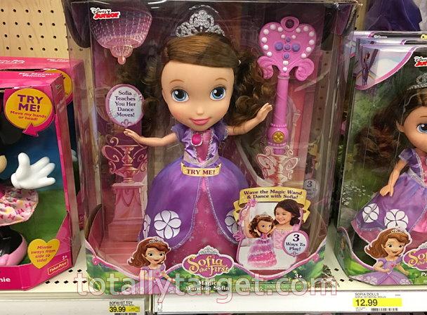 sofia-dolls