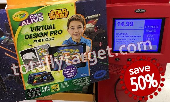 star-wars-deals5