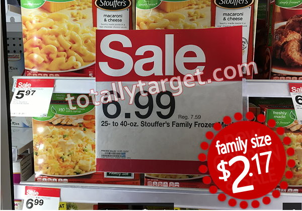 stouffers-meals