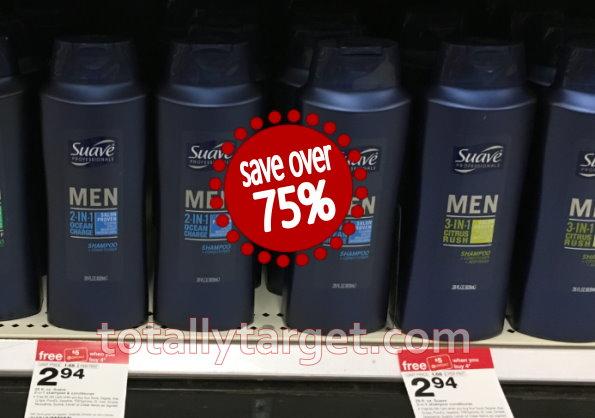 suave-deals