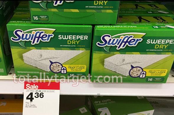swiffer-deals