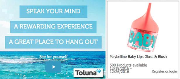 toluna12-19