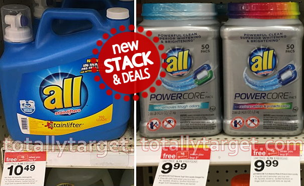 all-laundry-detergent-target-deal