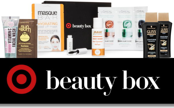 beauty-box3