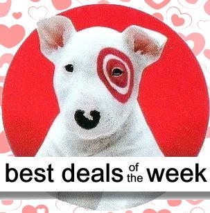 best-deals-valentine