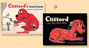clifford1-5