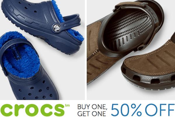 crocs1-11