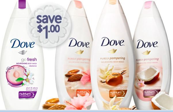 photograph about Printable Dove Coupons known as Dove mens human body clean discount codes printable : Staples printable
