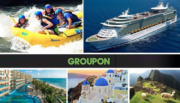 groupon1-3