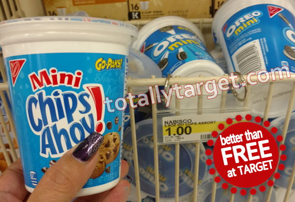 mini-chips-ahoy