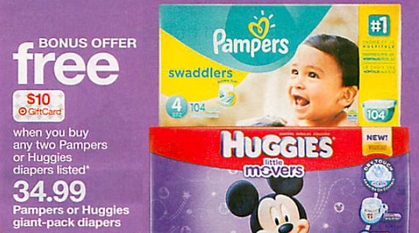 pampers-diaper-deals