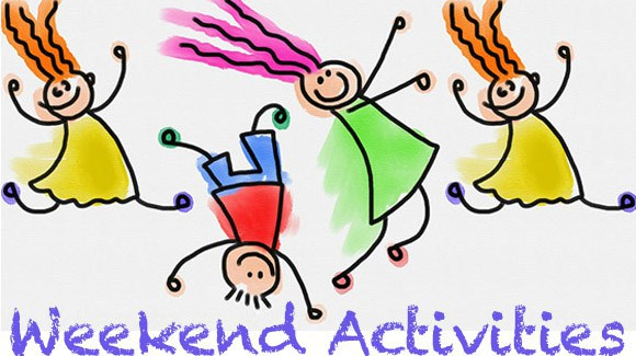 weekend-activities-1