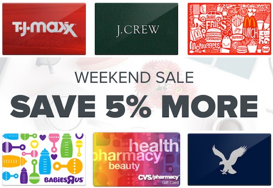 weekend-sale