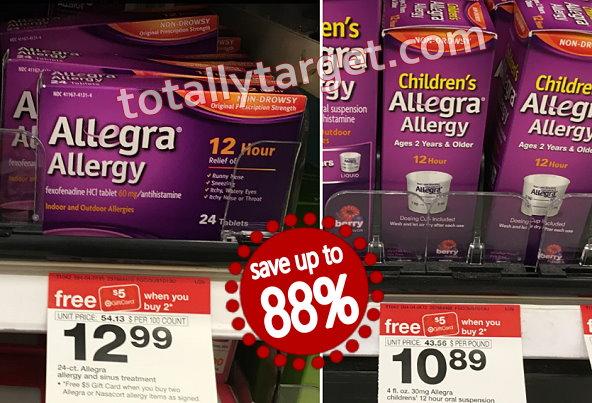allegra-deals
