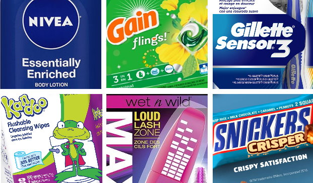 best-new-printable-coupons4