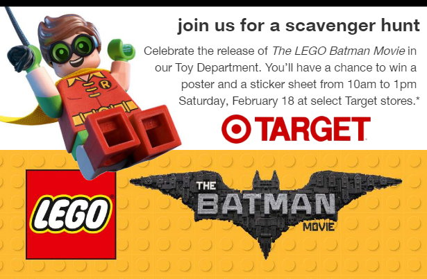 lego-batman-scavenger-hunt