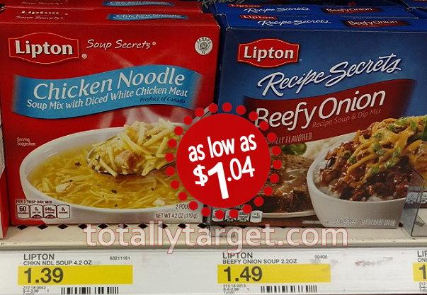 lipton-recipe-secrets-stack