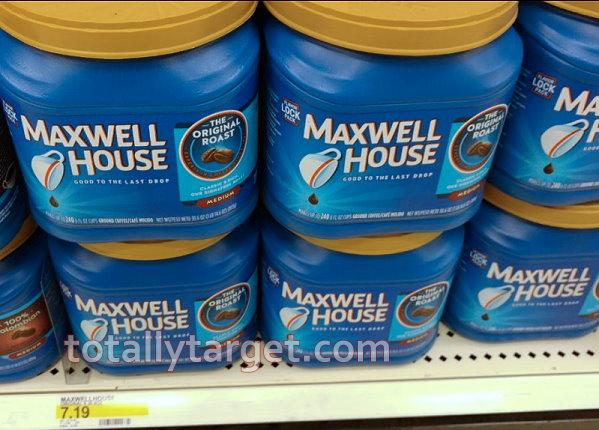 maxwell-house-coffee