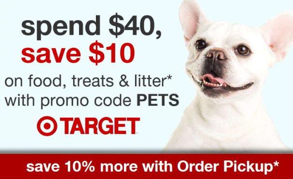 pet-deals44