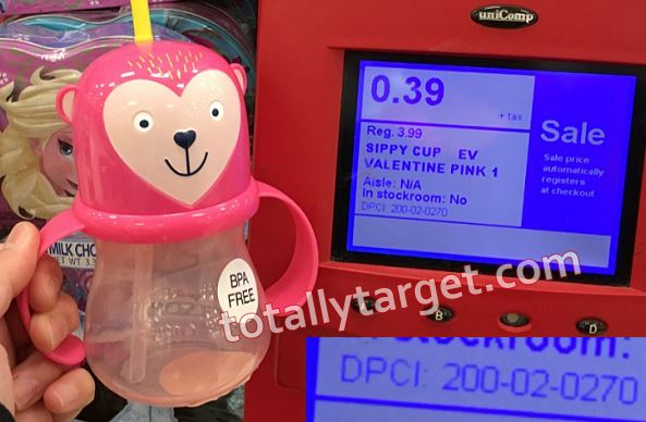 sippy 2