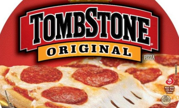 tombstone-pizza-coupon