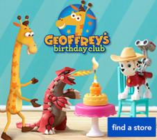 toysrus-birthday