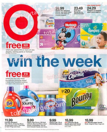 Target-Ad-Scan-3-19-17-pg-1gft