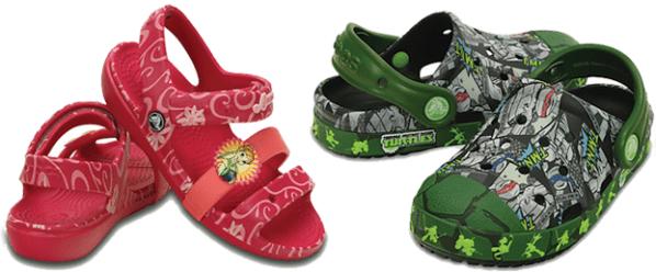 crocs3-18b
