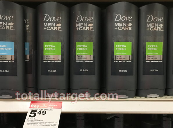 dove-men45
