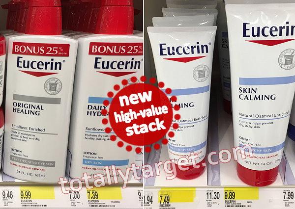 eucerin-deals