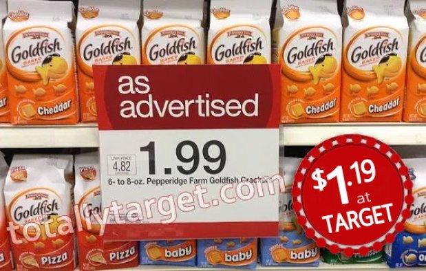 goldfish-target-deal