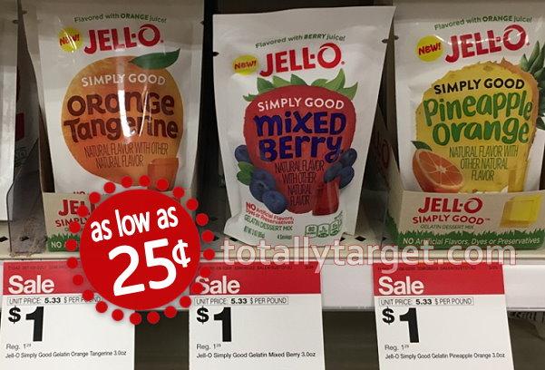 jell-o-target-deal5