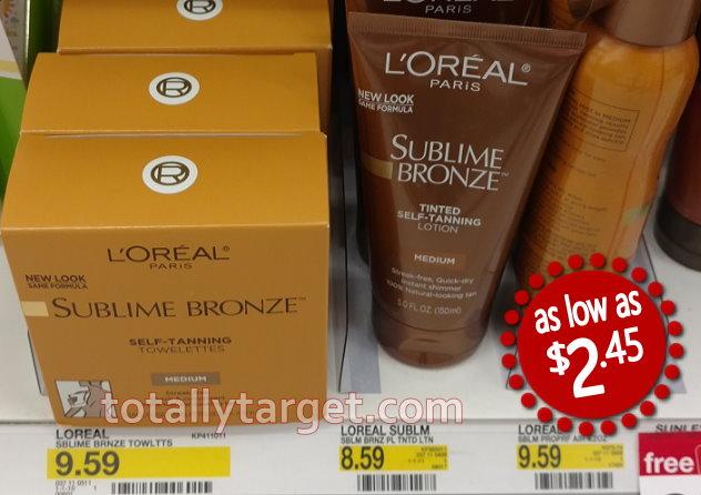 loreal-deals5