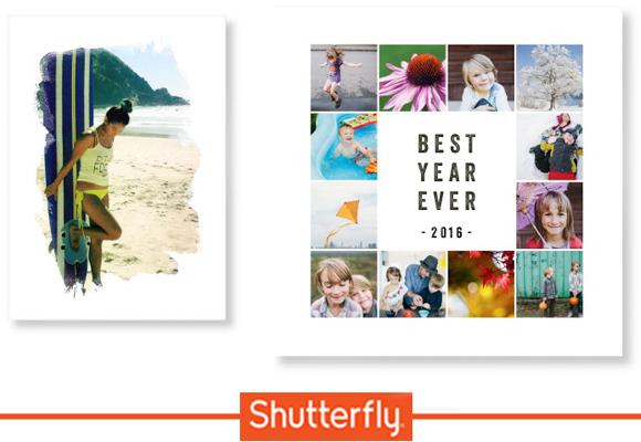 shutterfly3-11b