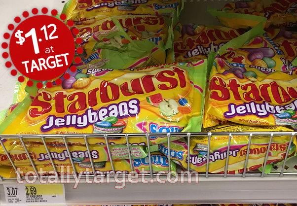 starburst-deals