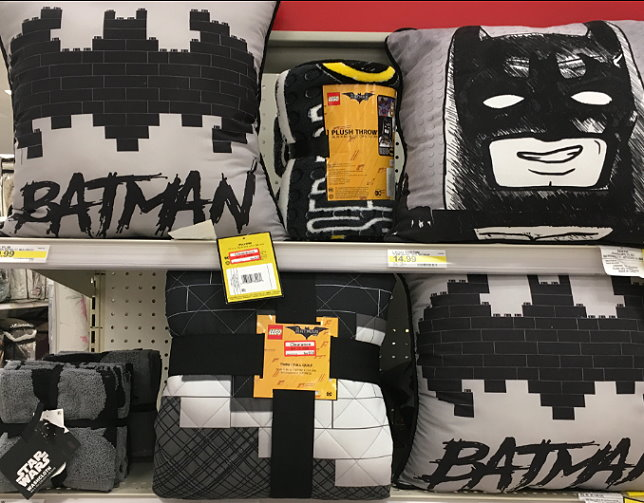 The Latest Clearance Finds This Week At Target | TotallyTarget.com